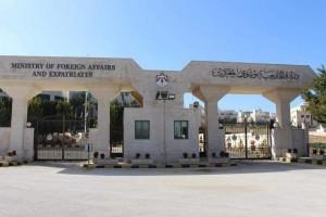 الخارجية: حذرنا الأردنيين من الأوضاع في ليبيا ونتابع قضية المختطفين