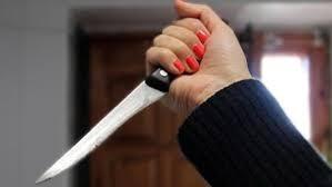 طعن أردنية على يد خادمتها في الفحيص