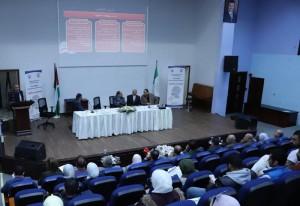 يوم علمي للصحة النفسية بجامعة البترا: 25 بالمائة من سكان الأردن يعانون اضطرابات نفسية