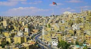 واشنطن: الأردن لن يكون وطناً بديلاً للفلسطينيين