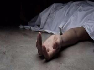 مقتل فتاة بعيار ناري داخل منزلها في سحاب