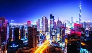 تعرف على مدن عربية تنافس أفضل 10 وجهات سياحية لعام2019