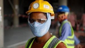 نصف وظائف العالم ستتبخر