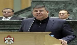 السعود : الشعب الأردني بأكمله يرفض التطبيع مع الكيان الصهيوني .. تفاصيل