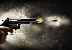 مقتل شخص وإصابة بليغة لآخر اثر تعرضهم لاطلاق عيارات نارية بالبادية الشمالية