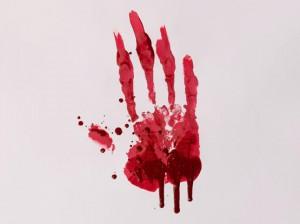 5 رمضان.. 5 جرائم قتل وحالتا انتحار