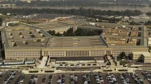 البنتاغون يوافق على نشر بطاريات صواريخ بالشرق الأوسط