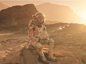 8 أفلام عالمية صُوِّرت في الأردن