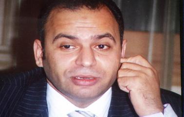 مصر..بدأ محاكمة محتال المشاهير