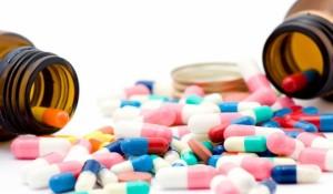 وزير الصحة: نتائج اللجنة المُشكلة لأسعار الأدوية بعد العيد