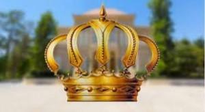 ارادة ملكية بقبول استقالة غوشة والحمود من عضوية مجلس الاعيان