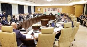 مجلس الوزراء: تأجيل تسديد القروض على الطلبة المستفيدين من صندوق دعم الطالب