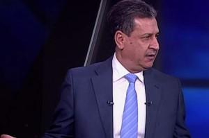 الرواية الأمنية الكاملة لحادثة الاعتداء على منزل الصحفي عمر كلاب بالأسلحة النارية