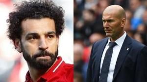 مصادر إعلامية: ريال مدريد يبدأ مفاوضات ضم المصري صلاح