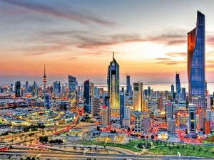 الكويت : الوضع الإقليمي يدعو للقلق واتخاذ أقصى درجات الحيطة والحذر