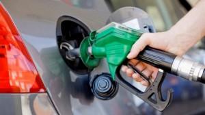 الحكومة تعلن ارتفاع أسعار برنت والمشتقات النفطية خلال الأسبوع الثالث من آيار