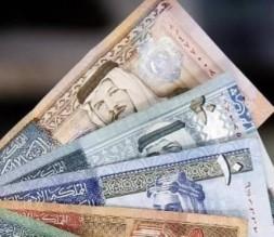 مالية النواب توصية باسترداد 704 آلاف دينار مصروفة كحوافز ومكافآت