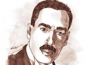 وزارة الثقافة تحتفي  بشاعر الاردن