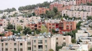 تعديل تعليمات تملك أبناء غزة في الأردن