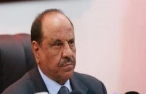 وزير الداخلية يقرر منح القادمين للمملكة لغايات السياحة الاستشفائية اقامات مؤقتة لمدة شهرين