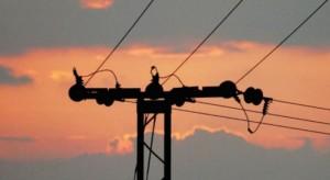 توزيع الكهرباء ترد : انقطاع التيار في الأغوار الشمالية استمر لـ 25 دقيقة