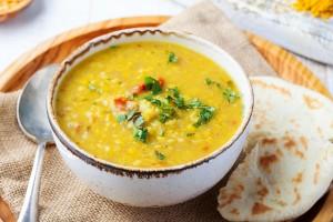 فوائد مذهلة للحساء في رمضان...تعرف عليها!
