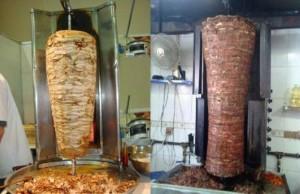 الغذاء والدواء : فرق تفتيش على المطاعم والوجبات السريعة بالعيد