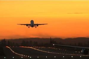 إعلان هام للمسافرين عبر شركة الأردنية للطيران و صن دايز للسياحة و السفر