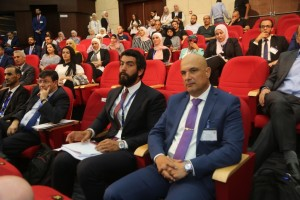 مؤتمر إقليمي للقانون الدولي يطالب مجلس الأمن بدعم المحكمة الجنائية الدولية