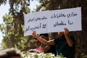 ذوو الطلبة الأردنيين في السودان يناشدون مجدداً