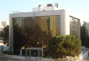 شركة البوتاس العربية ... أسرار النجاح