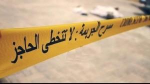25 % من جرائم القتل العام الماضي سببها «الخلافات العائلية»
