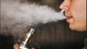 ابو علي: ضريبة السيجارة الالكترونية قد تخفض أسعارها