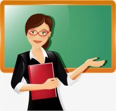 مدارس خاصة تضغط على معلمين لـ «ترك» العمل في العطلة