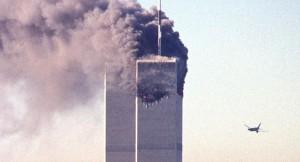 ترامب: أعرف من يقف وراء هجمات 11 سبتمبر