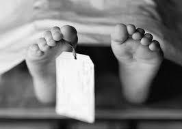 العثور على جثة طفل فقد امس في منطقة البقعة مقتولا وضبط شخص وافد مشتبه به