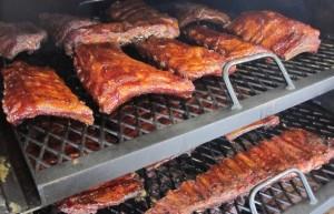 براتب 5000 دولار في الأسبوع.. مطلوب شخص يأكل اللحم المشوي ويسافر عبر ولايات أمريكا