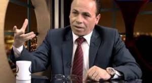 نقيب الفانين يعلن عن موعد المؤتمر الصحفي ل