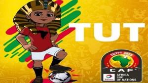 الأغنية الرسمية لأمم إفريقيا 2019
