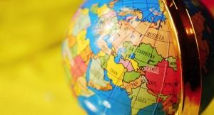مع انخفاض عدد الضحايا...الكشف عن أخطر الدول في العالم ومنها دول عربية