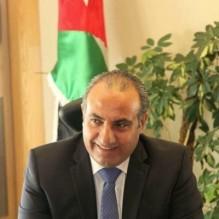 بالتفاصيل ... الشواربة يعلن إطلاق مشروع 'باص عمان'