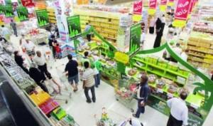 عبيدات : منع العروض