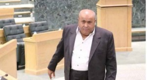 عطية: لا دور للبرلمان العربي بازمة السودان