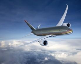 الملكية الأردنية تشغّل 266 رحلة إضافية لإستيعاب الزيادة الموسمية في حركة السفر