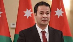 وزير الشباب يرعى اطلاق معسكرات الحسين للعمل والبناء