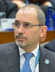 الصفدي: الأردنيون في كازاخستان بخير ..والسفير سيصلهم في أول رحلة