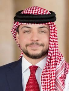 نائب الملك يتابع حادثة الاعتداء على أردنيين في كازاخستان