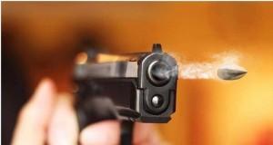 وزير الداخلية: عناصر من الأمن في الأعراس لرصد إطلاق العيارات النارية