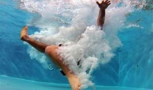 التحقيق بوفاة شاب غرقا داخل مسبح في الزرقاء