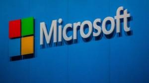 رسالة تحذير من مايكروسوفت للملايين من مستخدمي ويندوز..إليكم التفاصيل!